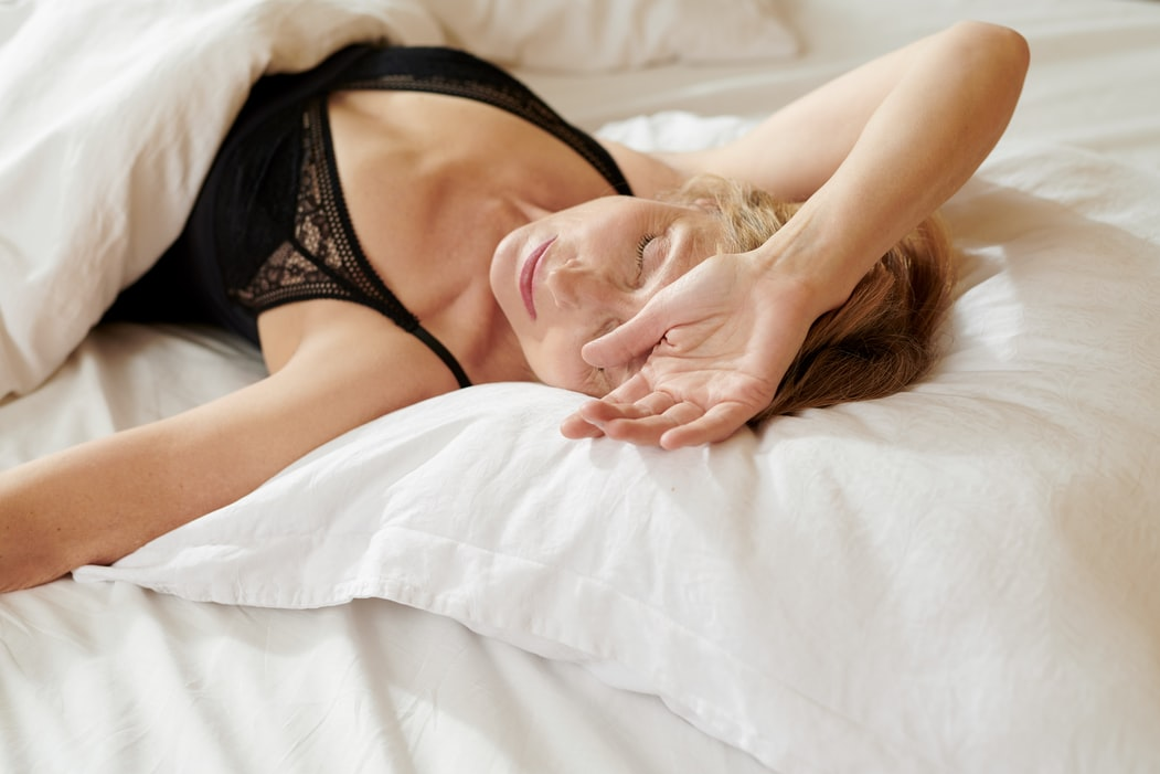How Can Melatonin Stimulate Your Weight Loss?