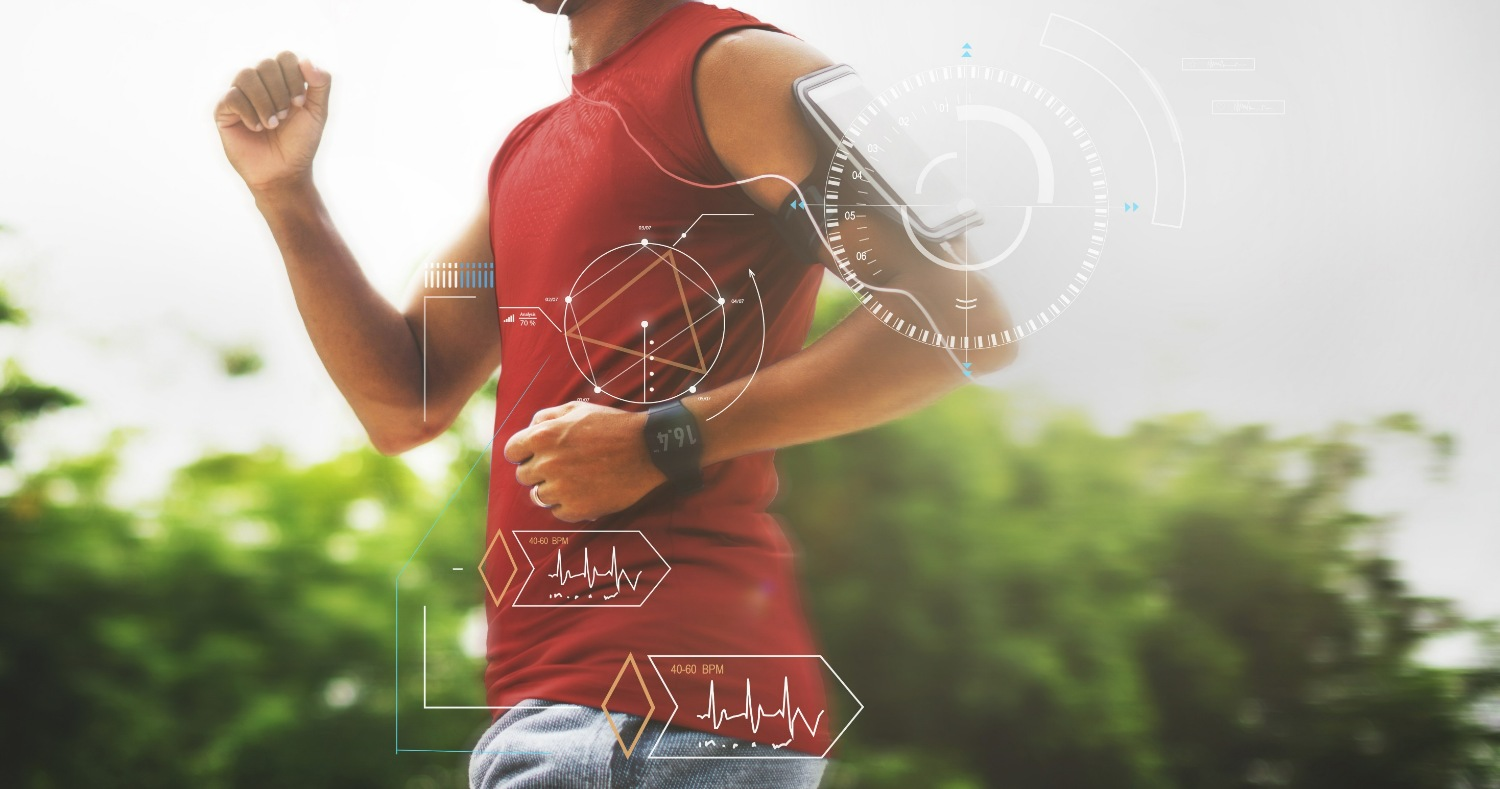 Ten Benefits of Physical Activity and Exercise