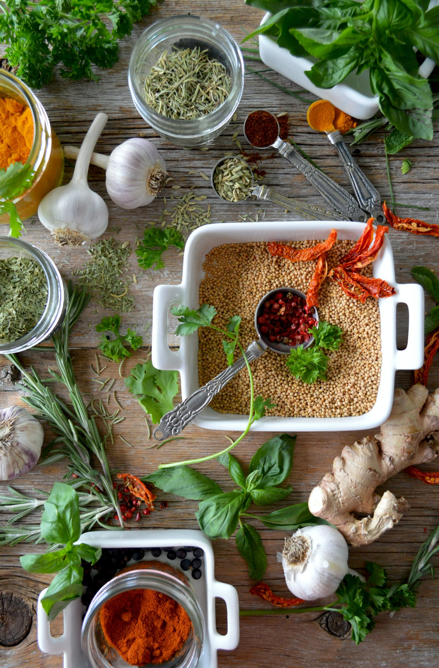 Vegan 1200 Calorie Diet Meal Plan for Beginners