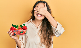 10 Must-Know Intuitive Eating Principles To Eat When And What You Want
