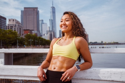 How to Get Rid of Lower Belly Fat: Tips for Females