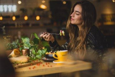 Steps to Overcome Food Addiction. Definition, Reasons, and Symptoms of Food Addiction